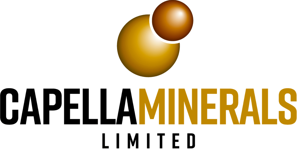Capella Minerals Limited